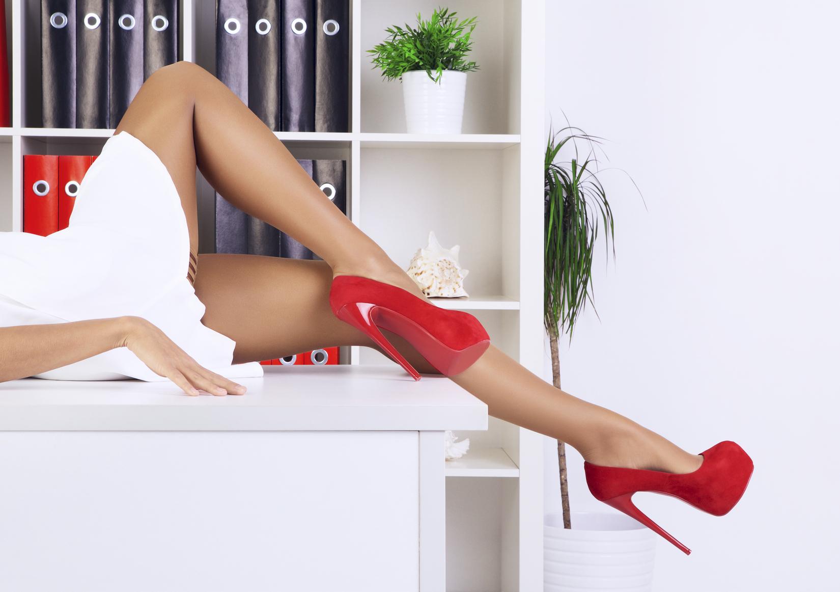нежность после секса это