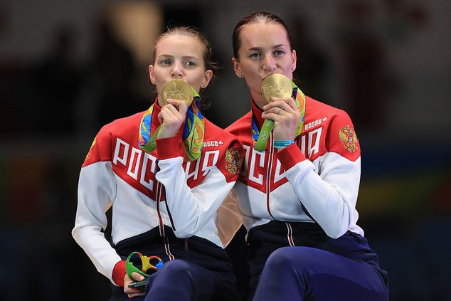 отдых чайхане олимпийские чемпионы сша в рио встановлюють