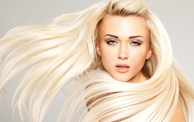 Способы стрижки волос