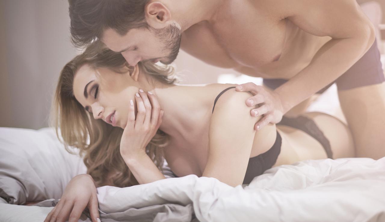 Сколько время может без секса женщина, Сколько мужчина может без близости? 22 фотография