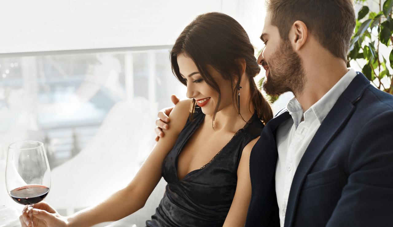 дам знакомства замужних