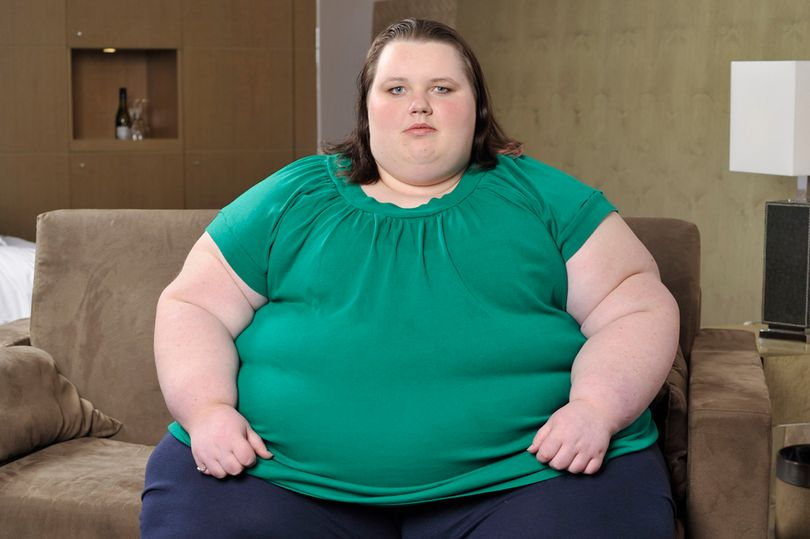 фото очень толстые мамаши