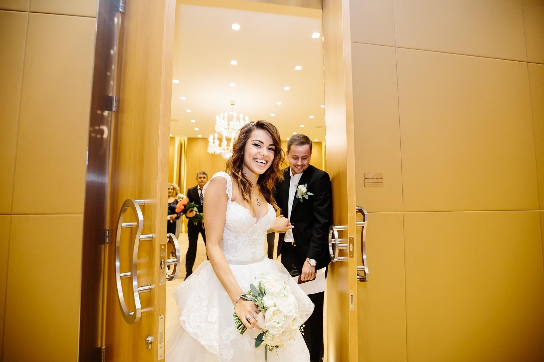 Ржаксинская галина фото свадьбы