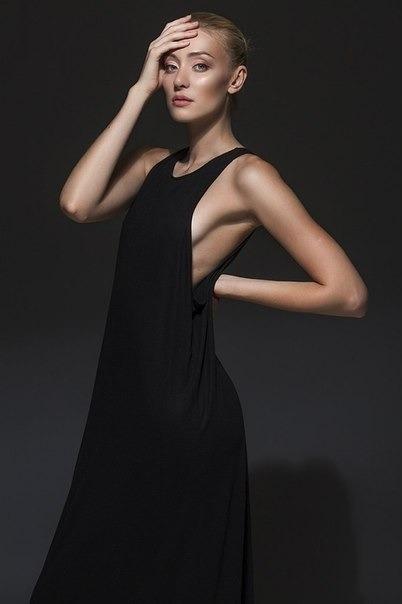 Мария миногарова фото голая