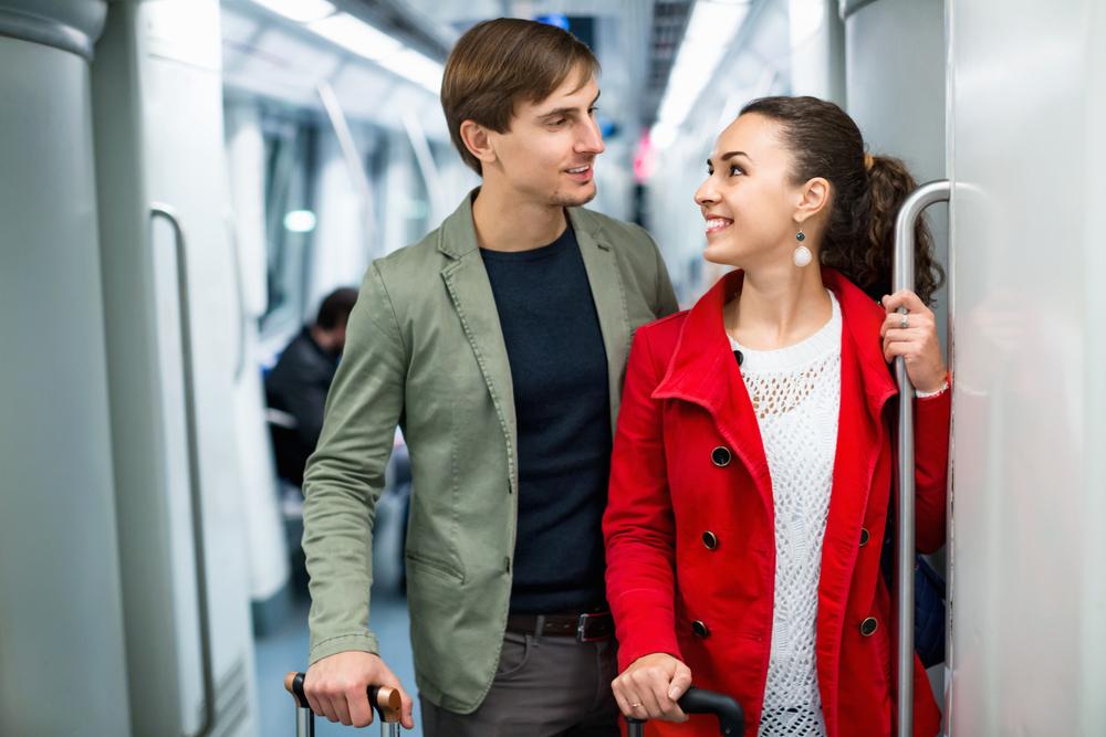 Письменные методы знакомства с девуш знакомства г.пермь фото подробно