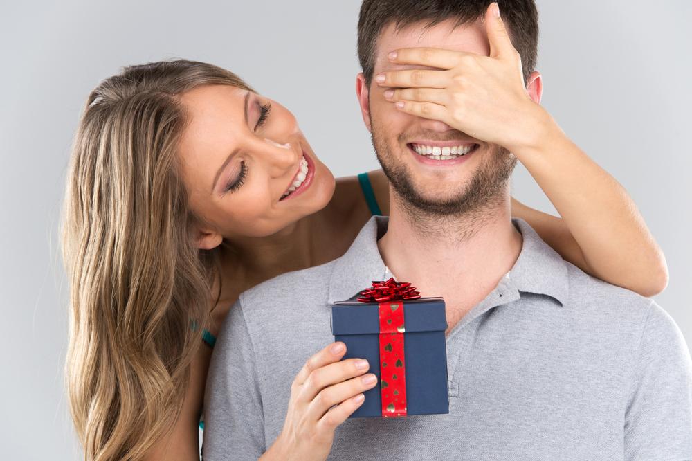 Сестры выбирают парфюм для мужчин лучше жен— Ученые
