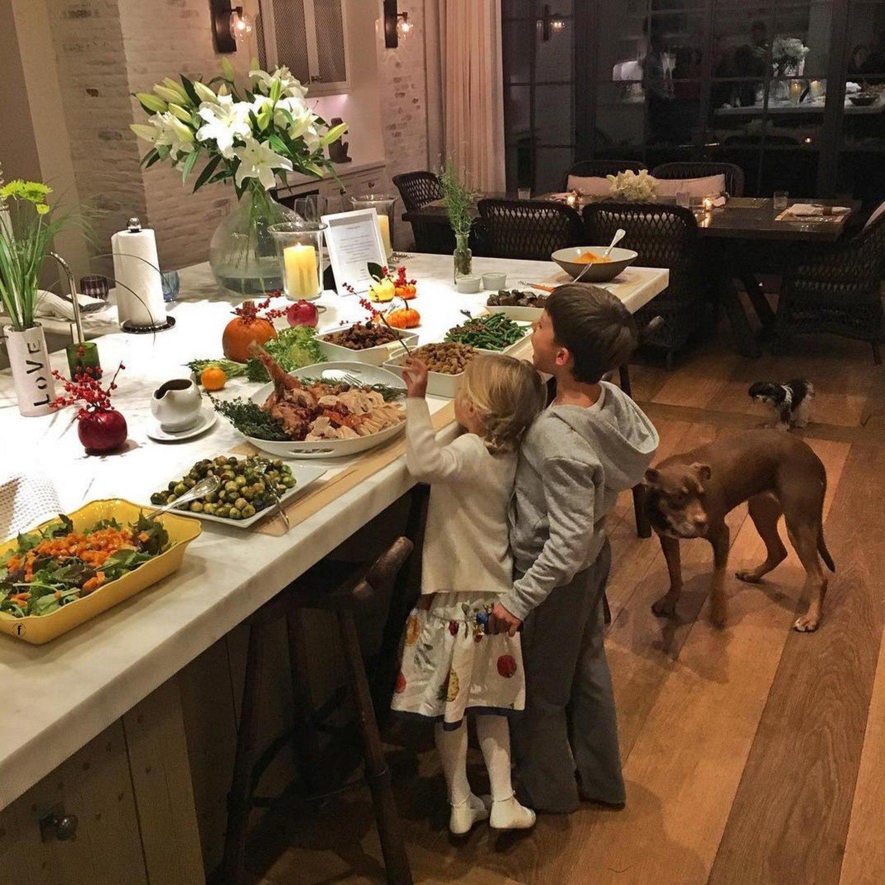 Семейная пара Жизель Бундхен иТома Брэди ожидает 3-го ребенка