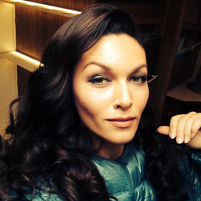 Юлия такшина видео фото 271-741