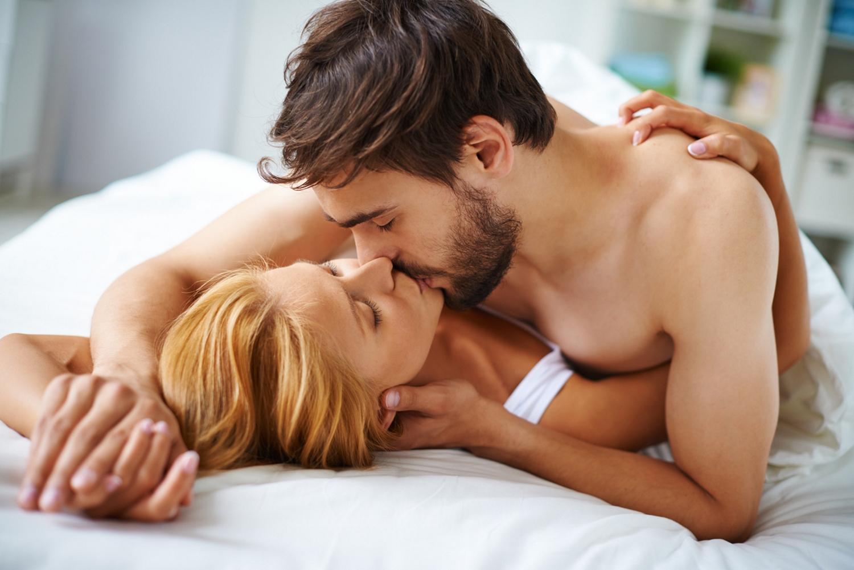 seksualnost-muzhchin-po-mneniyu-zhenshin