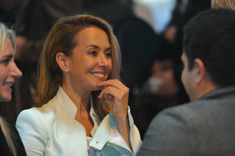 Суд принял объявление Русфонда поповоду денежных средств, собранных налечение Жанны Фриске