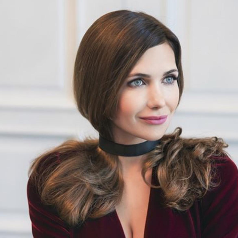 Екатерина климова без макияжа 69