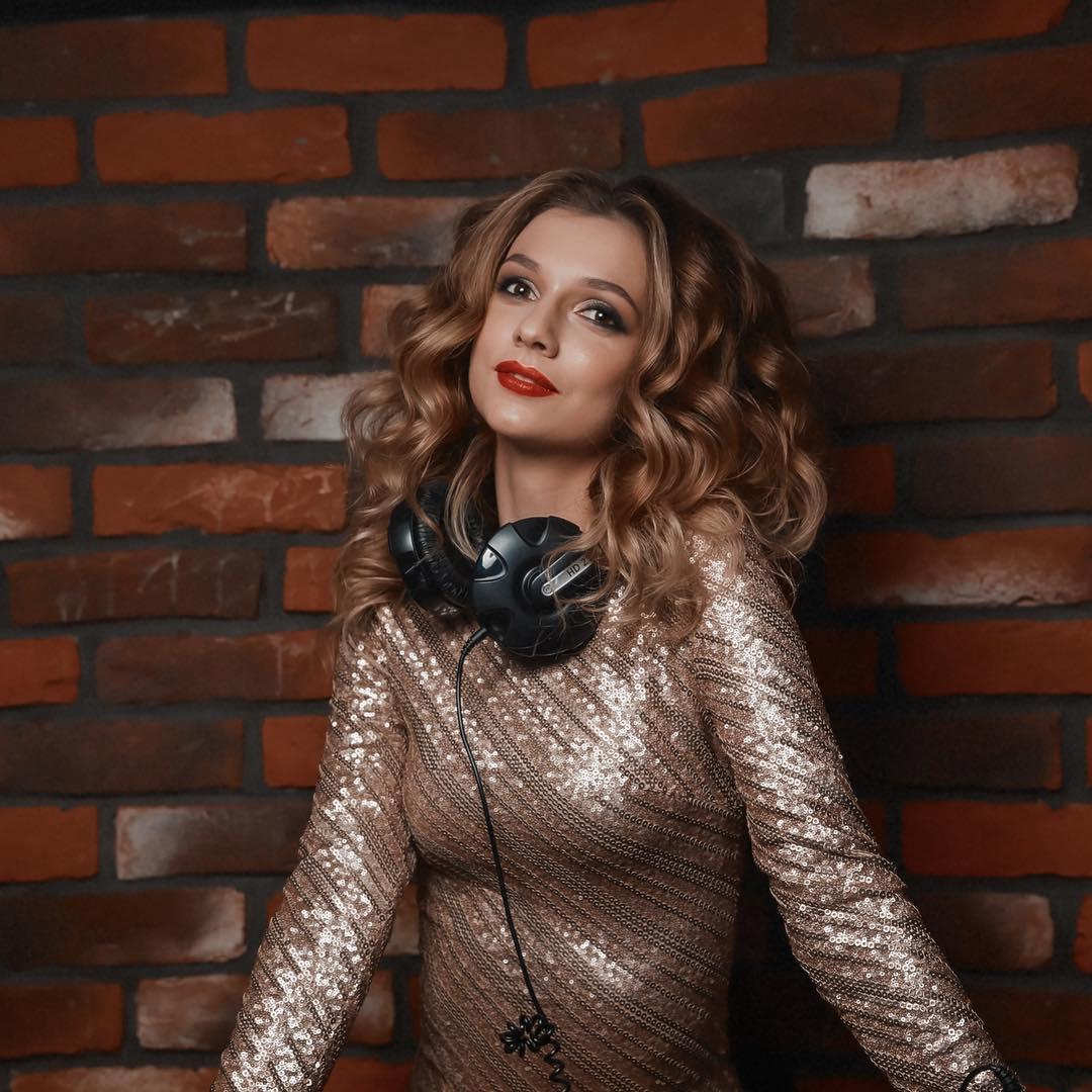 Победительница шоу «Холостяк» Дарья Канануха выходит замуж