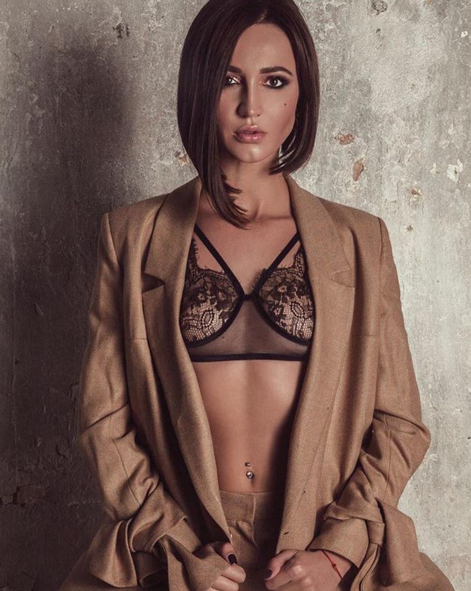 Ольга бузова сняла на видео секс с тарасовым