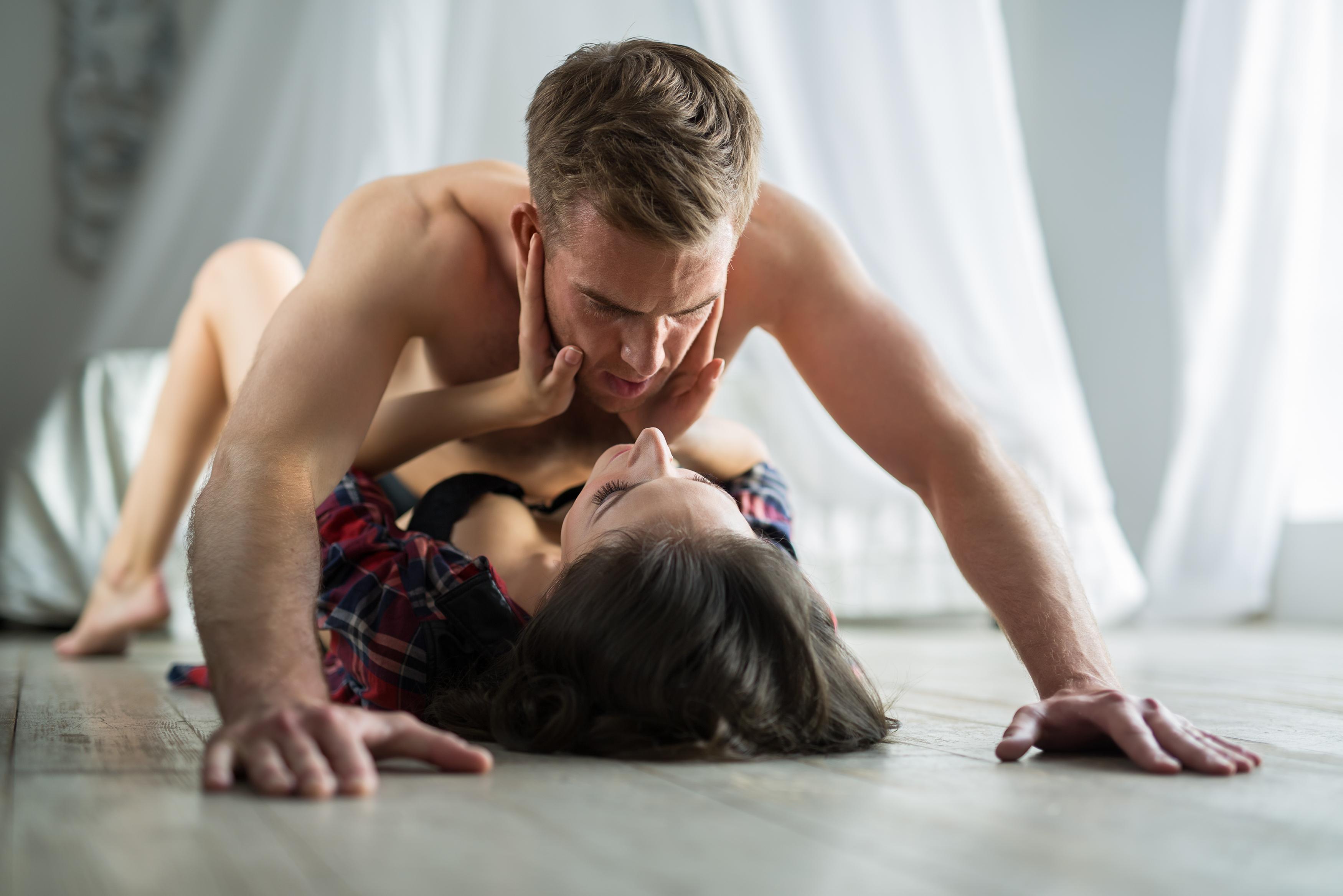 Позы для занятия любовью порно фото