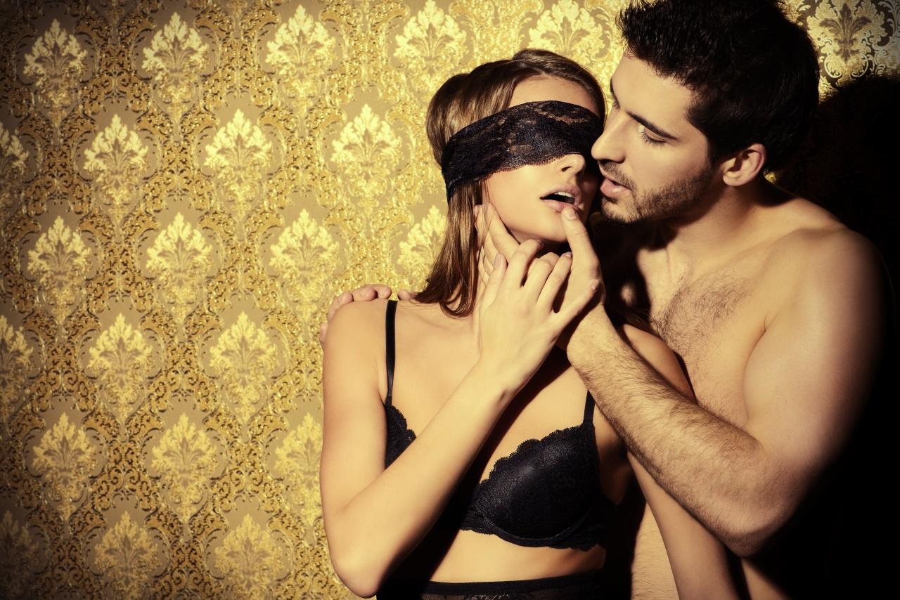 seksualnie-harakteristika-partnera