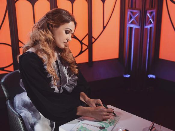 Специалисты программы «Человек-невидимка» поведали о безуспешных беременностях Алены Водонаевой
