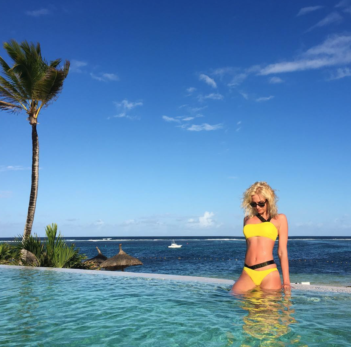 Топ-10 лучших пляжей 16