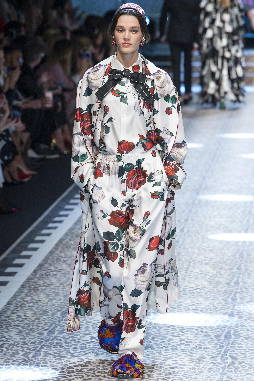Что модное в 2017-2018 осенью