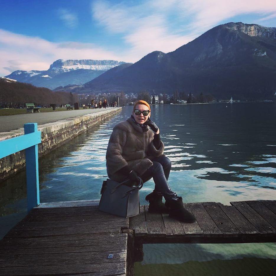 Никита Джигурда собирается представить на«Евровидении» ДНР