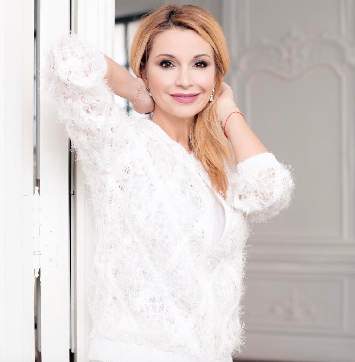 Ольге Бузовой отыскали замену: на«Доме-2» появится новая ведущая