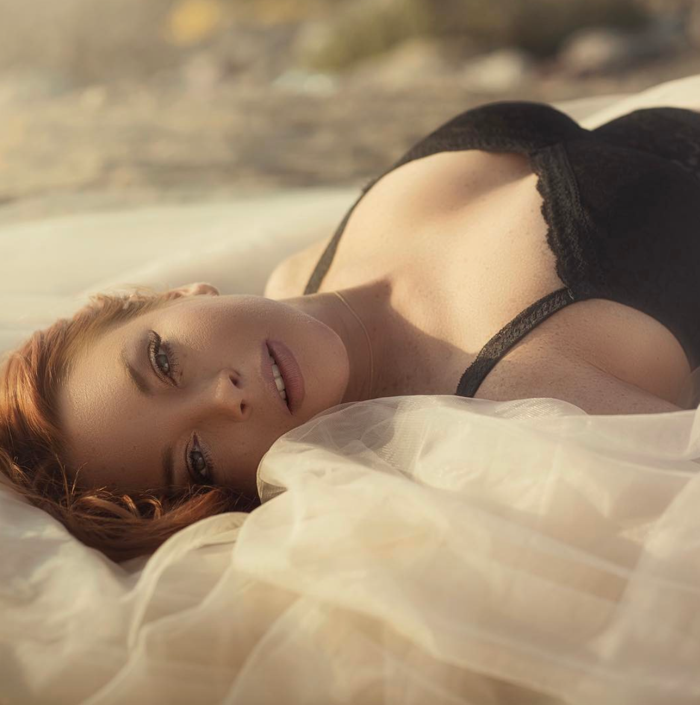 Линдси Лохан будет ведущей нового реалити-шоу