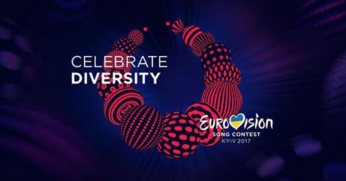 1-ый канал некомментирует отмену трансляции «Евровидения-2017»