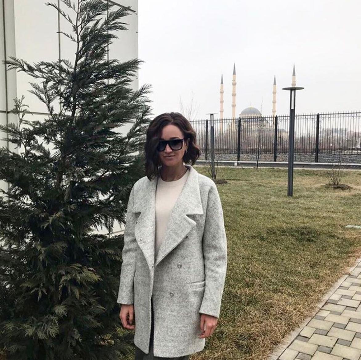 Фигурист Е.Плющенко официально объявит опланах по окончанию карьеры 5апреля
