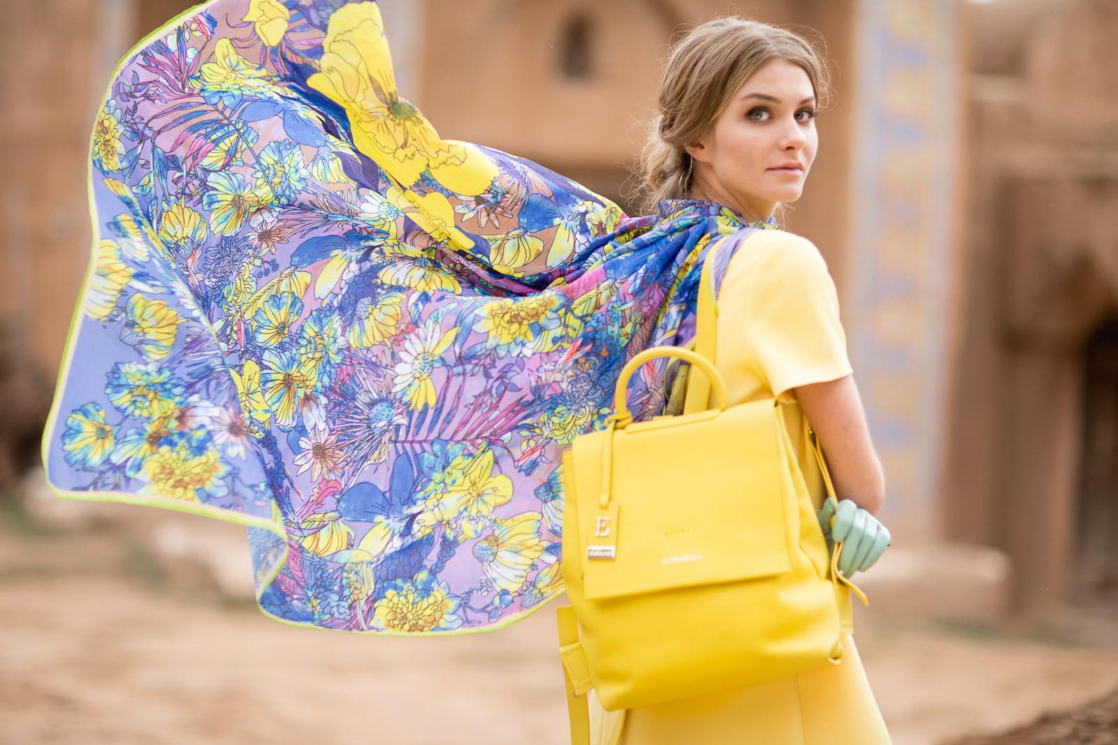 Женские сумки Eleganzza Элеганза - НОВИНКИ 2016-2017