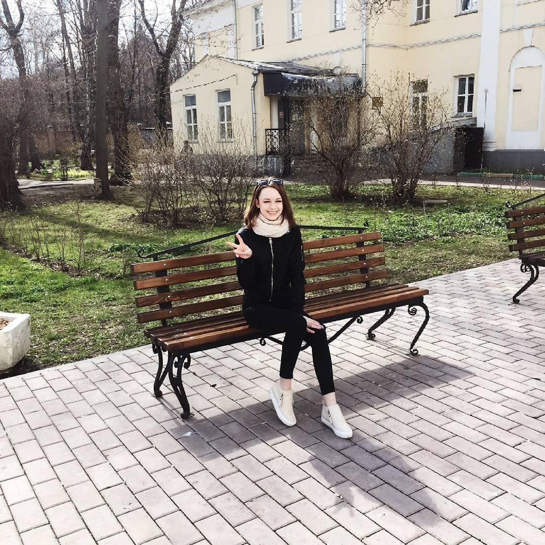 Жених Шурыгиной рассказал о предстоящей свадьбе в Лондоне