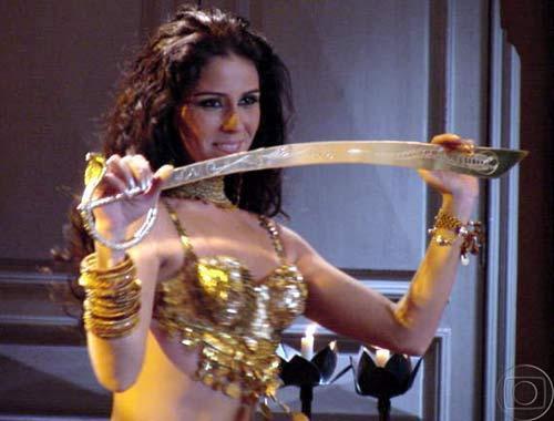 Телепроект танцы на тнт обещал быть ооочень интересным ещё до того как начался кастинг в сериал танцы 3