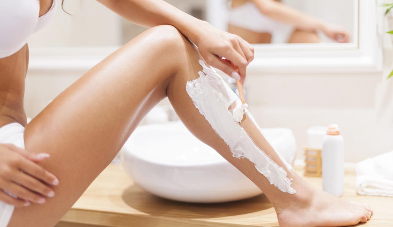 Для гладкого бритья в домашних условиях