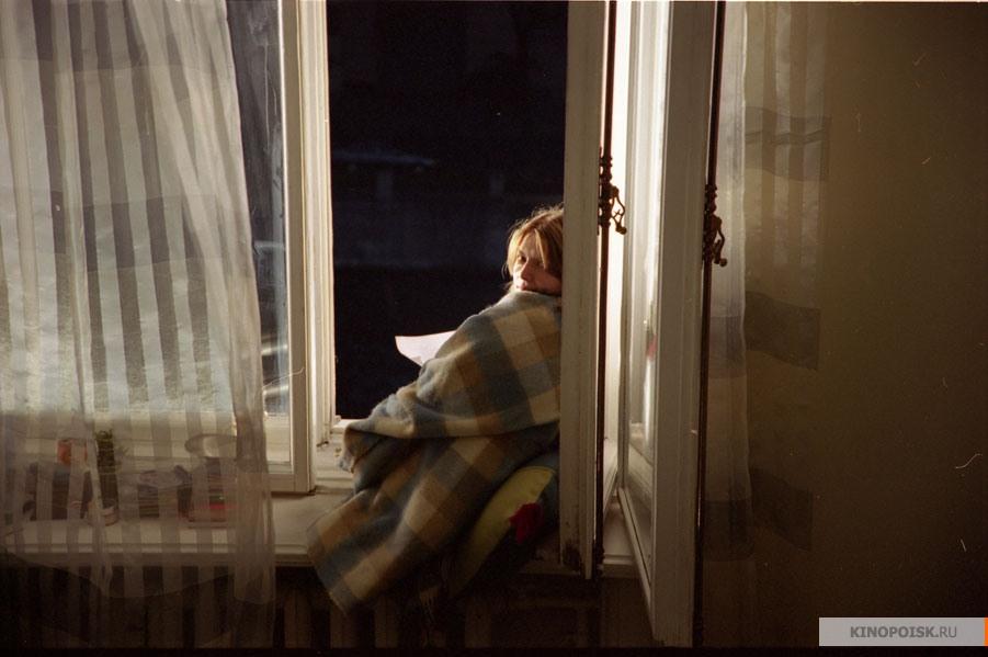 5 вдохновляющих на мечты фильмов www.wmj.ru.