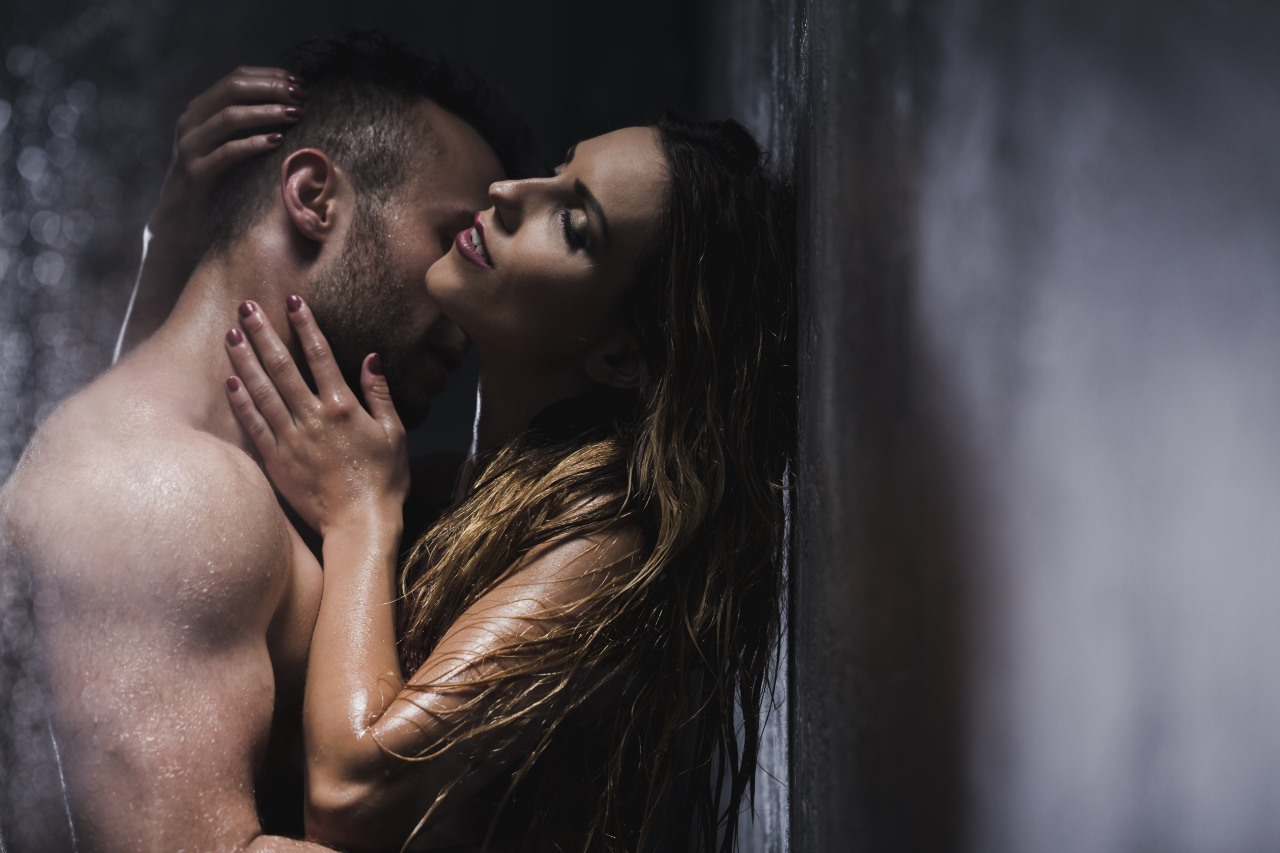 Частное порно поза 69 мужчина сверху онлайн