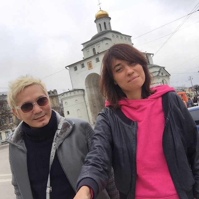 Мед. персонал сражаются зажизнь экс-солиста группы «Иванушки International»