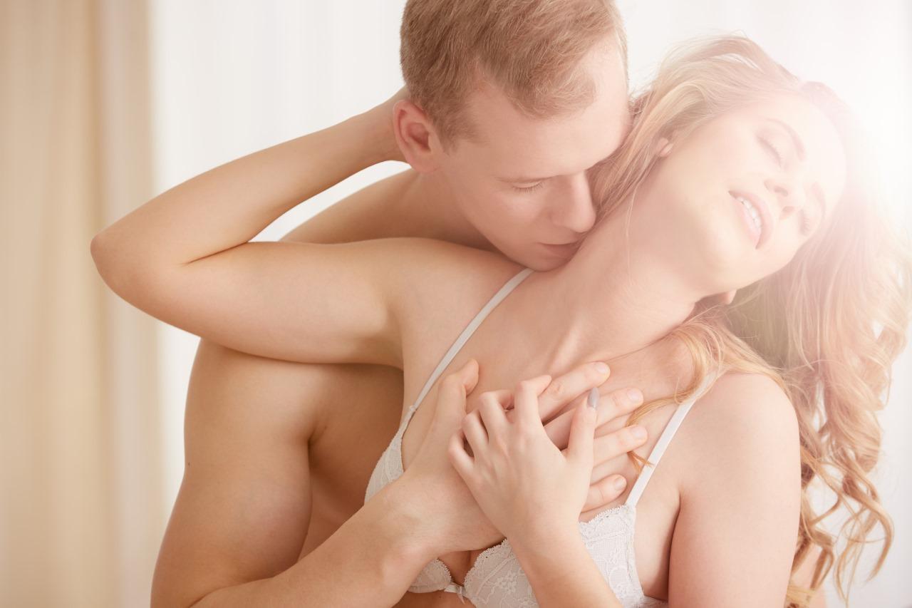 Видео несколько видов оргазма фото 792-917