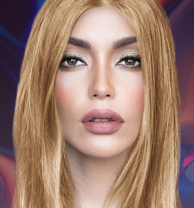 Блондинки камасутра