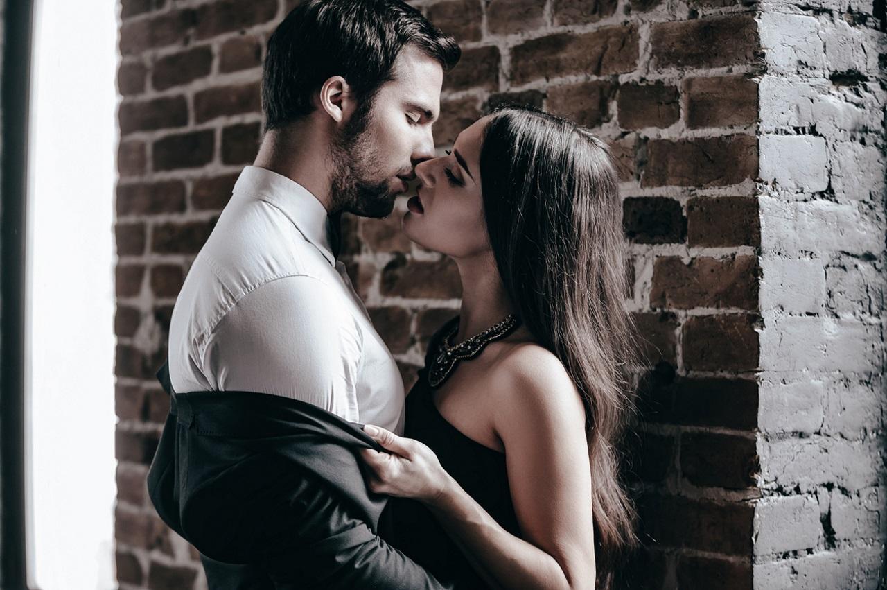 Журнал психология о сексе без табу