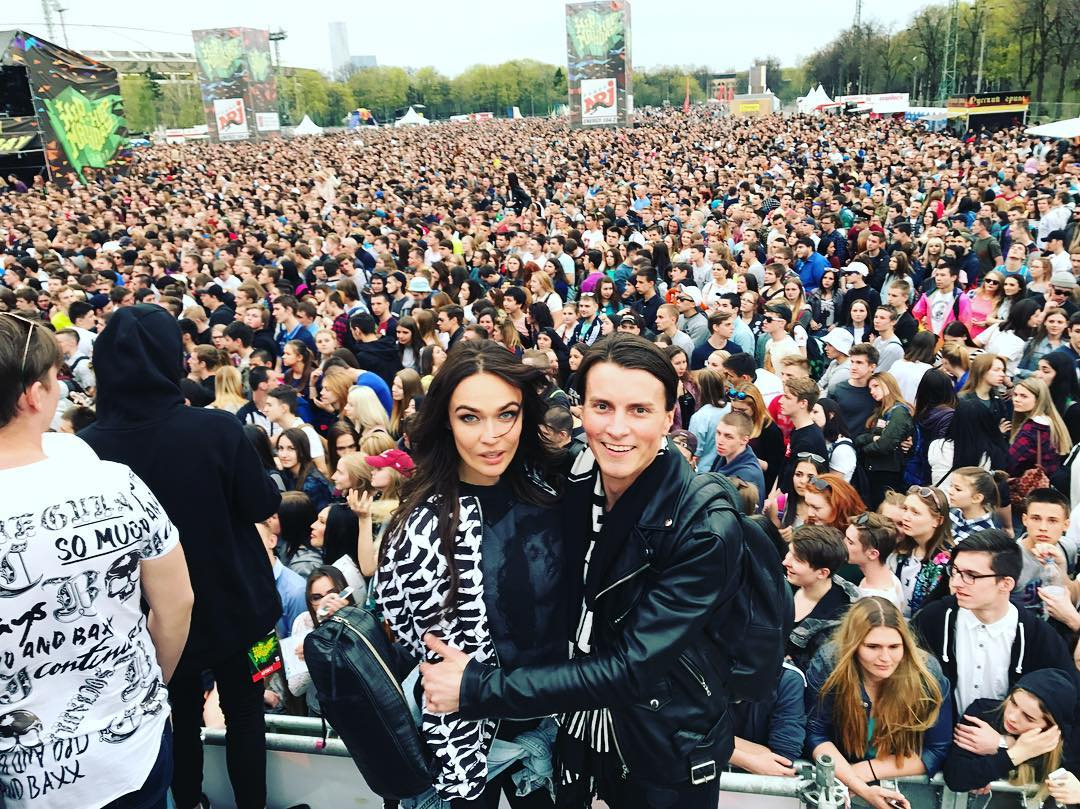 Звезда «Дома-2» Алена Водонаева подтвердила, что выходит замуж