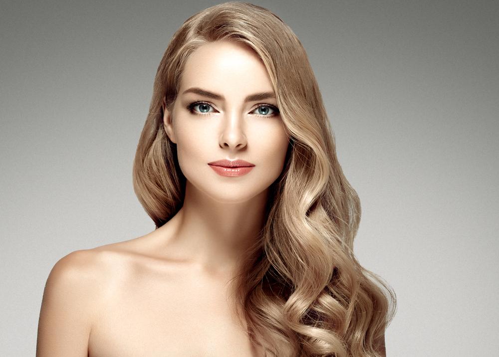 Модели для рекламы волос ищу работу моделью в чите