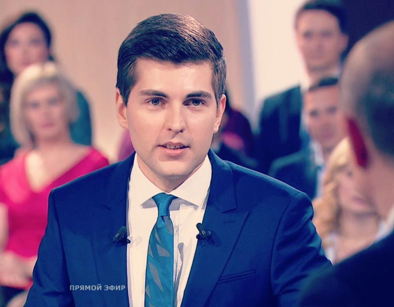 dmitriy-borisov-televedushiy-gey
