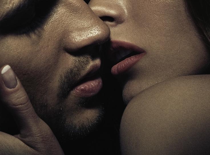 chuvstvo-hotet-seksa