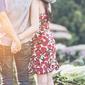 Как узнать что ты беременная без теста: симптомы, признаки
