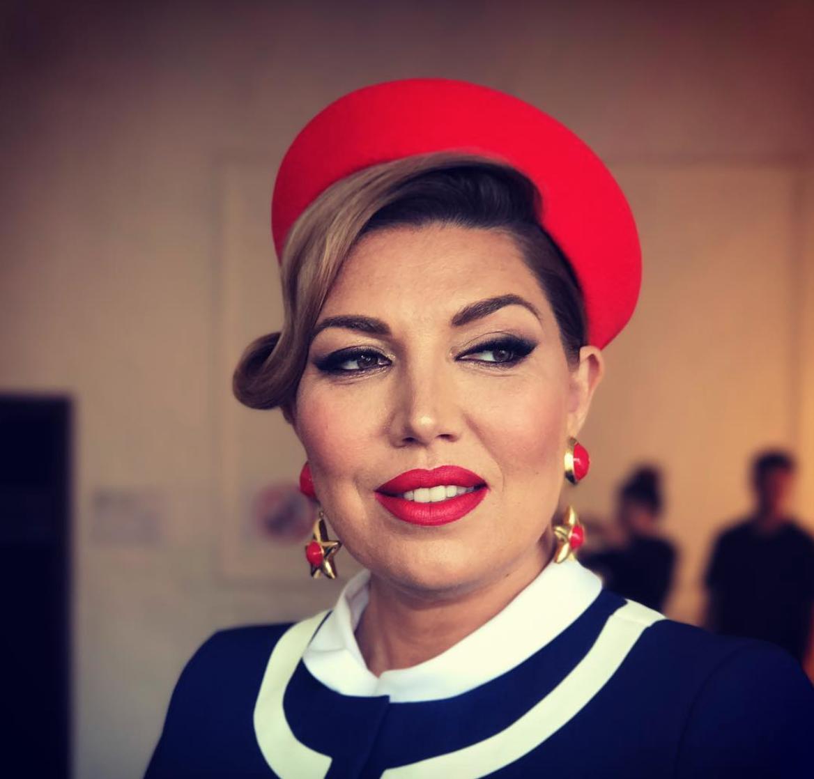 Екатерина Скулкина оставляет Comedy Woman ипереезжает вКазань