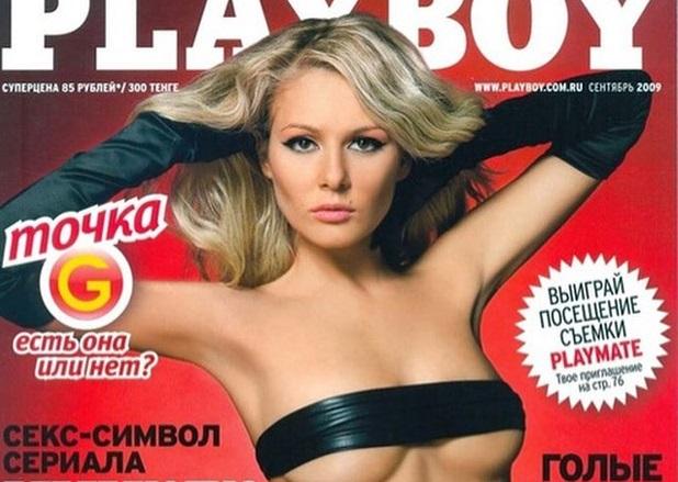 aktrisa-mariya-kozhevnikova-v-porno