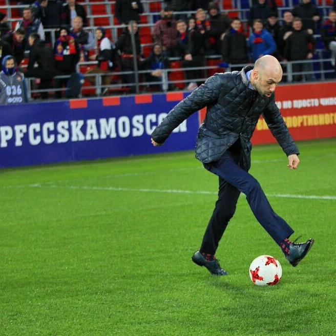 Евгений Папунаишвили впервый раз будет отцом