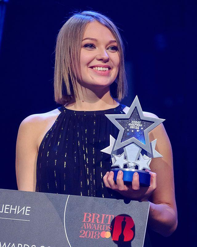 Организаторы «Новой фабрики звезд» назвали победителей