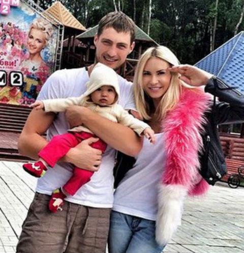 Александр задойнов и евгения феофилактова видео секс