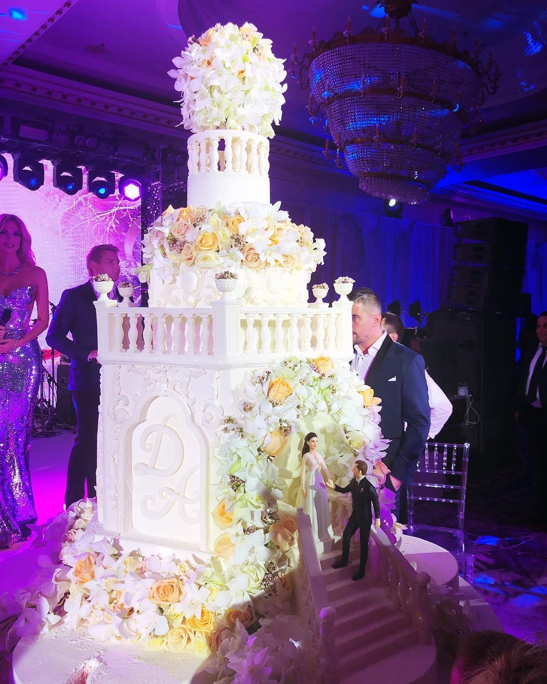 Свадебные залы для свадьбы в перми