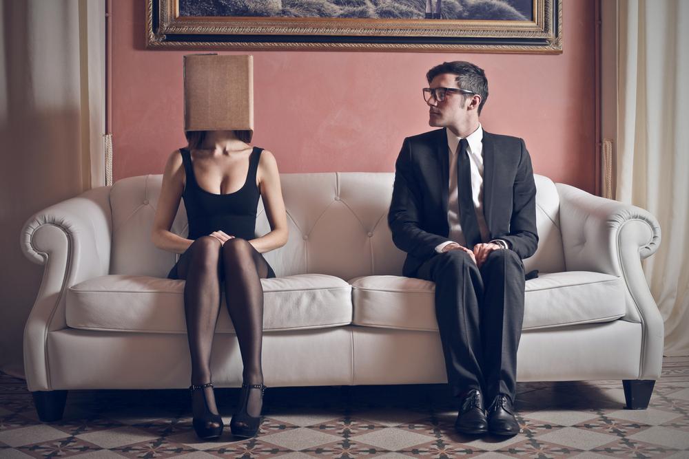 Картинки женская психология смешные