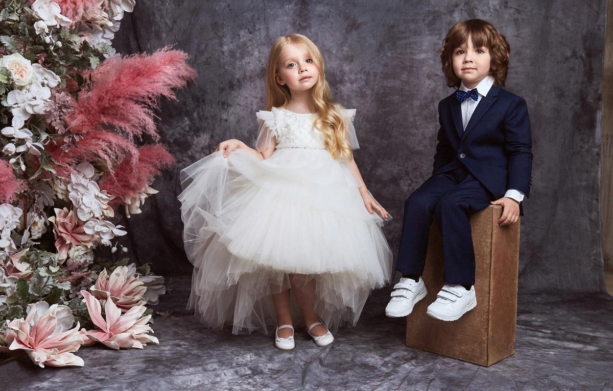 Новости фото детей пугачевой и галкина 2018